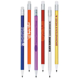 Promotional Mechanical Pencil, Custom Mechanical Pencil