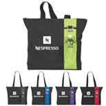 Promotional Intelli-Tote Bag