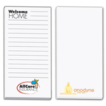 Promotional Bic Scratch Pad, Promotional Scratch Pads