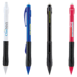 16241 - BIC® Clic-Matic® Pencil