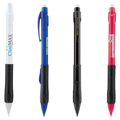 bic® clic-matic® pencil
