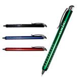 16314 - Kennedy Pen