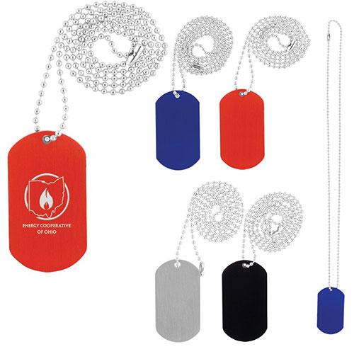 Custom Lapel Pins | Personalized Name Badges