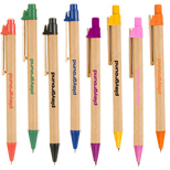 Promotional Recycled Pens, Recycled Promotional Gifts