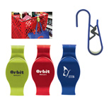 Household Promotional Products - Hookeez