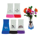 Household Promotional Products - Stemz Flexi Flower Vase