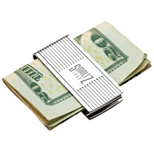 16483 - Money Clip