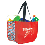16279 - Clique Everywhere Bag - Closeout