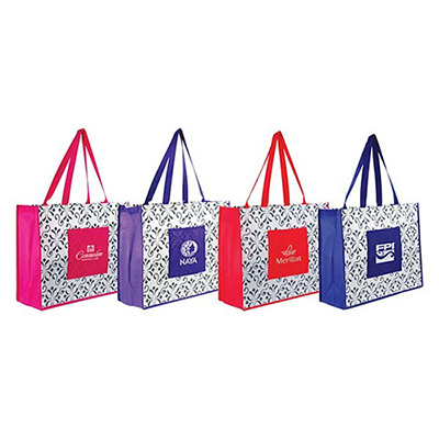 Promotional Chi Chi Bag