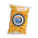 16529 - Gourmet Popcorn Cheese / Butter