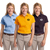 Promotional Ladies Sport Shirts, Promotional Sportswear, Custom Jackets