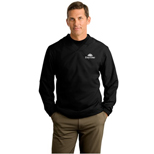 16709 - Port Authority® - Pullover Wind Shirt