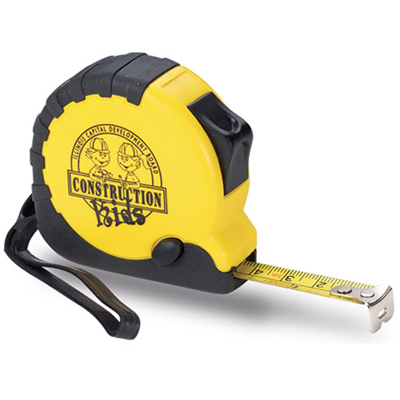 10 Ft. Tape Measure