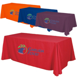16750 - 6' Convertible Table Throw (Full Color)