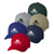 Promotional Apparel, Flexfit - Structured Wool Cap, Promotional Headwear, Custom Logo Wear