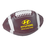 Football Kick Sack, Promotional Football Kick Sack
