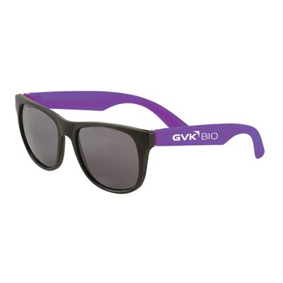 tone matte sunglasses