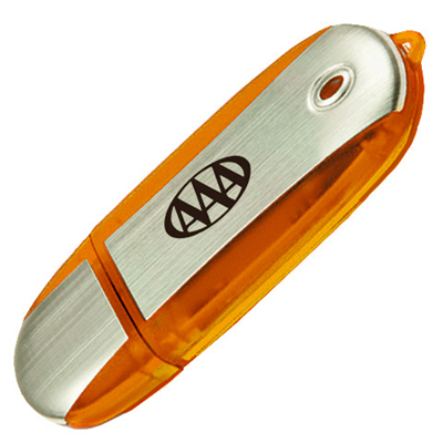 apollo usb drive 4gb