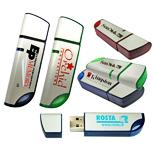 Custom Logo Usb Drive, Promotional Aurora USB Drive 4GB