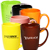 Custom Printed Coffee Mugs - Custom Design Coffee Mugs
