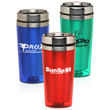 17308 - 16oz Double Insulated Tumblers