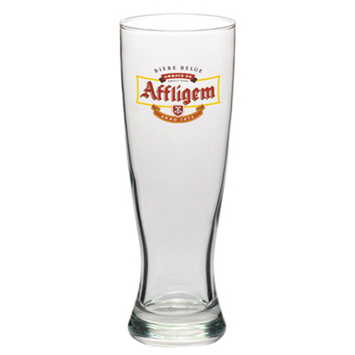 23 oz. Beer Glasses (Clear)
