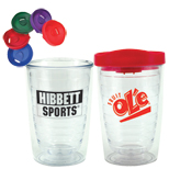 17438 - 12oz. Orbit Tumbler