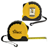 17451 - 25ft. Contractor Tape Measure