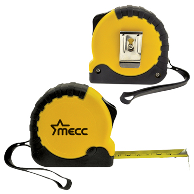 25 ft. Contractor Tape Measure