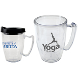 17441 - 15 oz. Orbit Mug