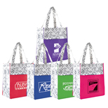 Promotional Chi Chi Shopper