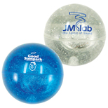 Promotional Sparkle Ball