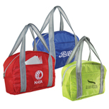 17466 - City Style Lunch Bag
