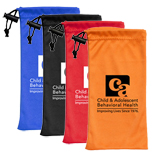 Micro Clean Pouch, Promotional Micro Clean Pouch