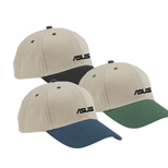 Promotional Products: Promotional Premier Cap