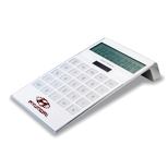 17588 - Sleek Calculator