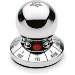 17590 - Ball Decision Maker