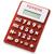 item_17603_Red