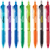 Promotional Ink Pens, Promotional PaperMate InkJoy 300 RT Pens