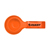 Promotional_items_17643_Orange