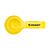 Promotional_items_17643_Yellow