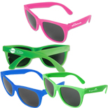 17660 - Sweet Sunglasses