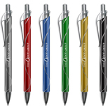 17672 - The Sizzle Pen