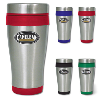 the big gulp tumbler