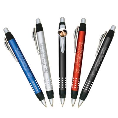 The Emblem Pen