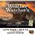 Weather Watchers Wall Calendar 17728 Front