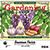 Gardening Spiral Wall Appt Calendar 17729 Front