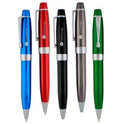 pavillion s pen