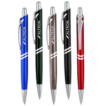 Promotional Camden S Pen - Personalized Camden S Pen
