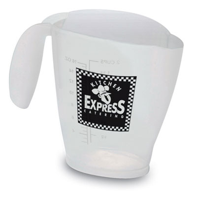 2-cup measure cup